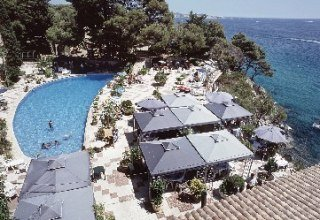 Hotel Cap Roig thumb-3