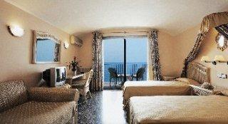 Hotel Cap Roig thumb-2