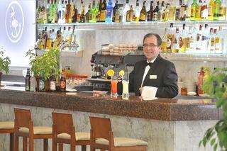 GHT Balmes - Hoteles en Calella de Mar