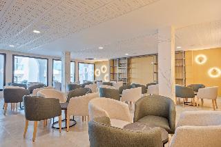 Hotel Best Sol d'Or - Hoteles en La Pineda