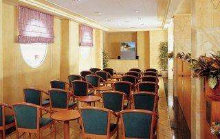 Oferta en Hotel Helios en Lloret De Mar