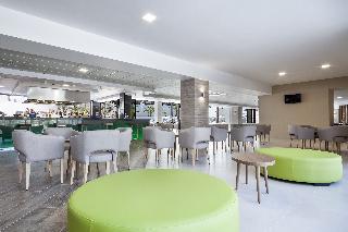 http://www.hotelbeds.com/giata/00/001395/001395a_hb_ba_006.jpg