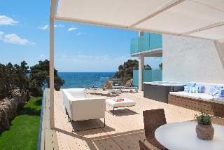 Me Ibiza