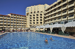 Sol Beach House Ibiza – Santa Eulalia