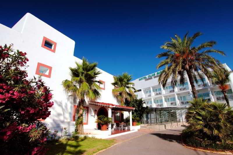 Sirenis Hotel Club Siesta