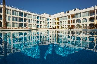 Hotel Ebano Select Apartments