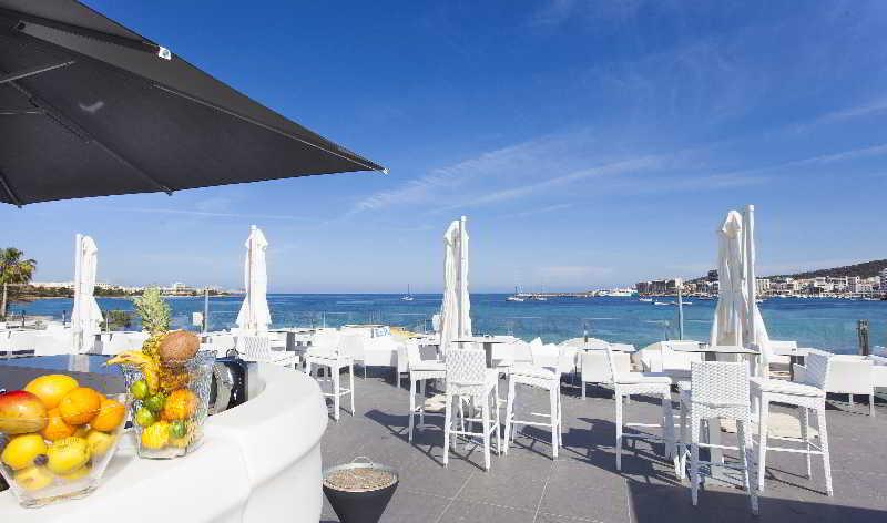 Aparthotel Marina Playa