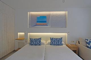 Hotel Portinatx Beach Club Hotel
