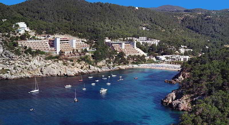 Hotel Cartago