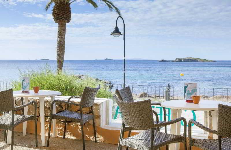Apartamento Mar Y Playa I
