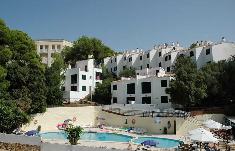 Viajes Ibiza - Alta Galdana