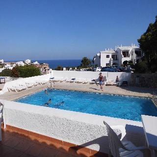 Viajes Ibiza - Sa Cala