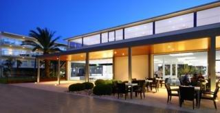 Hotel Las Gaviotas Suites Hotel & Spa