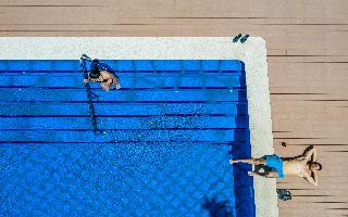 Isla Mallorca & Spa - Hoteles en Palma de Mallorca