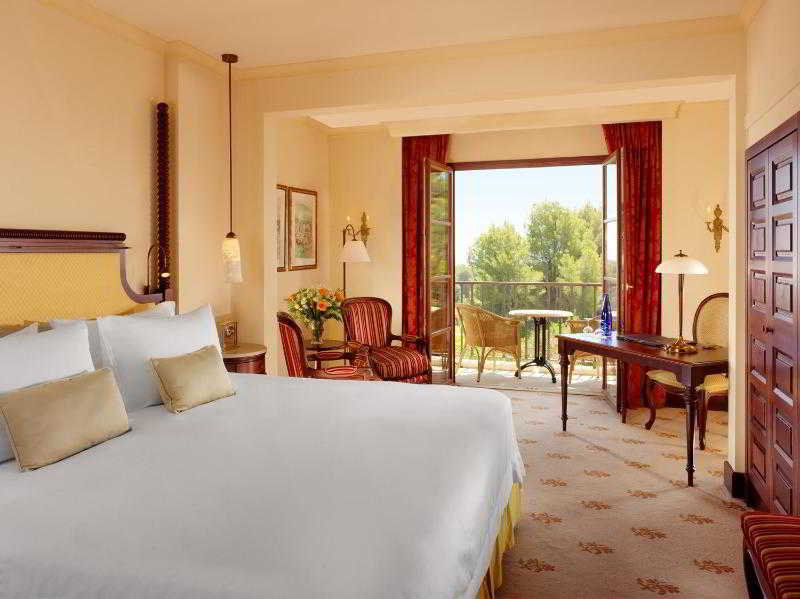 Hotel Hostel Apartment Mallorca Port Andratx