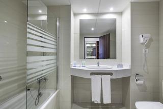 Hotel Best Indalo - Hoteles en Mojácar