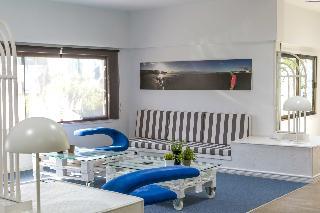 Appartement Puerto Rico Gran Canaria Spanje voor  7 nachten