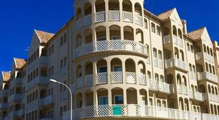 AC Hotel La Linea by Marriott