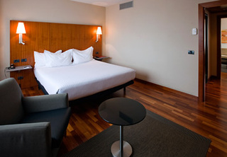 AC Hotel Guadalajara By Marriott - Guadalajara