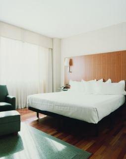 Viajes Ibiza - AC Hotel Guadalajara by Marriott