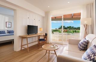 Precios y ofertas de aparthotel club del sol en puerto for Aparthotel puerta del sol