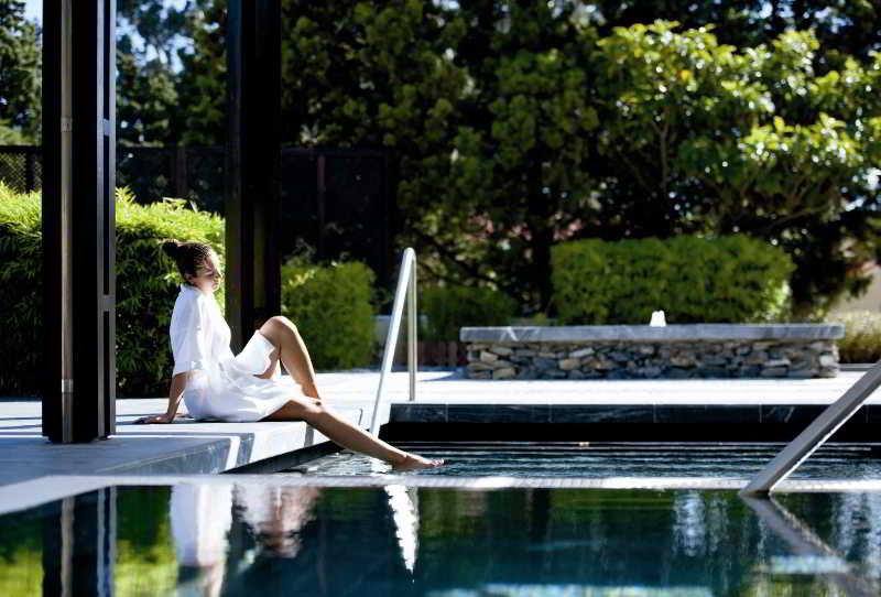Viajes Ibiza - Penha Longa Resort
