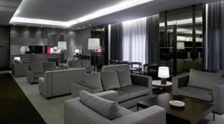 Lobby: Porto Palacio Congress Hotel And Spa
