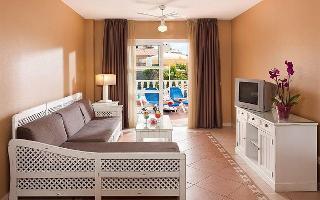 Hotel El Duque