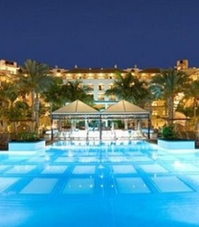 Costa Adeje Gran Hotel