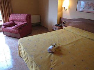 Hotansa Cervol - Hoteles en Andorra la Vella