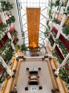 Imagen del hotel Termes Montbrio