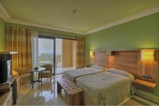Lopesan Costa Meloneras resort, Spa and Casino