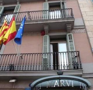 http://www.hotelbeds.com/giata/00/001698/001698a_hb_a_001.jpg