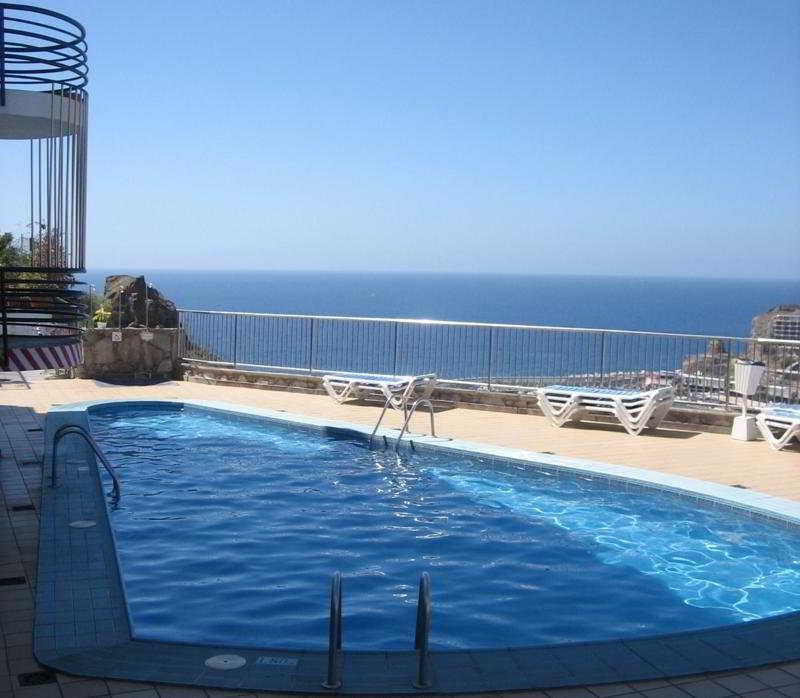 Viajes Ibiza - Miriam