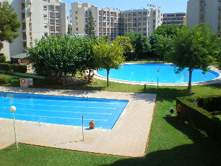 Cordoba - Jerez - Sevilla