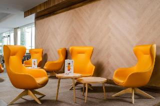 Caprici Verd Santa Susana, Spain Hotels & Resorts