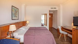 RH Victoria - Hoteles en Benidorm