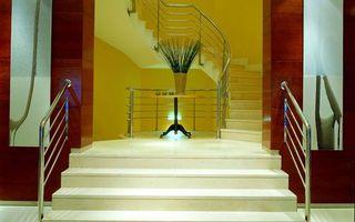 AC Hotel Leon San Antonio By Marriott - Leon