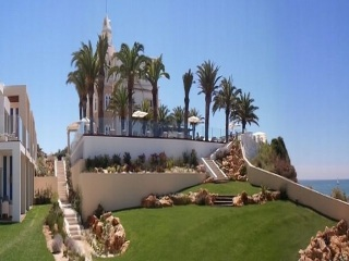 HotelBela Vista Hotel & Spa- Relais & Chateaux