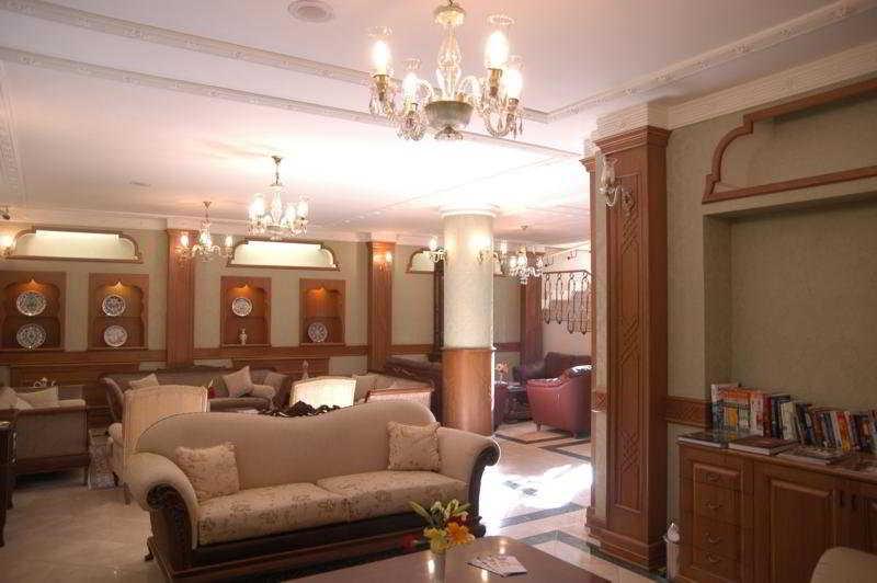 Best Western Azade Hotel Istanbul, Turkey Hotels & Resorts