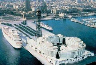 http://www.hotelbeds.com/giata/00/001855/001855a_hb_a_001.jpg