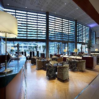 Hoteles con encanto en barcelona hoteles boutique barcelona for Hoteles con encanto bcn
