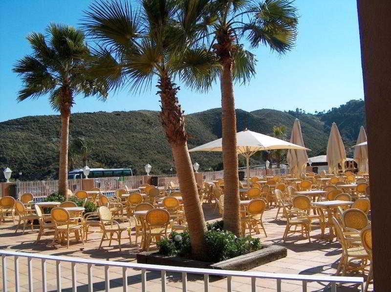 Precios y ofertas de hotel puerto marina en mojacar costa - Hotel puerto marina mojacar ...
