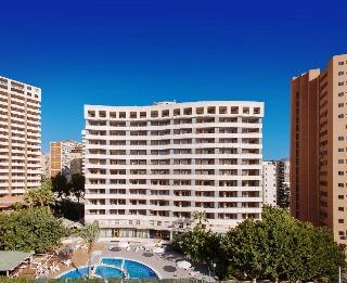 Primavera Park Apartamentos