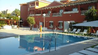 Alboran Algeciras