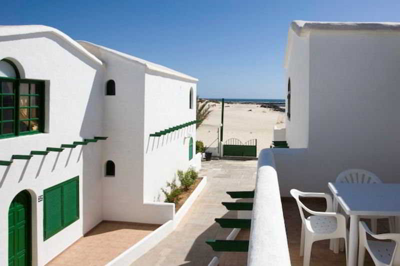 Hoteles fuerteventura hotel fuerteventura hoteles baratos for Hoteles con encanto madrid centro
