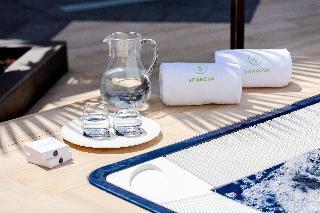 Hotel Gran Tacande Wellness & Relax Costa Adeje - Tenerife
