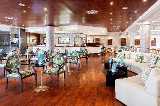54ad81f2e9c Hotel Gran Tacande Wellness   Relax Costa Adeje - Tenerife