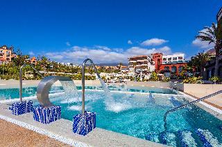 Gran Tacande Wellness & Relax Costa Adeje