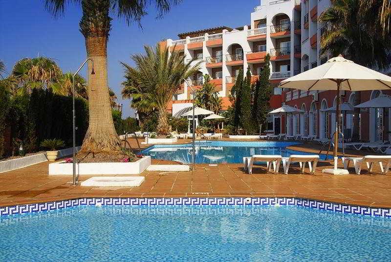 anuncios masaje Deportes acuáticos cerca de Almería